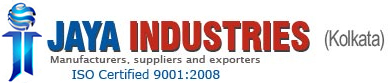 Jaya Industries